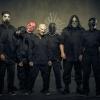 Új lemezén dolgozik a Slipknot
