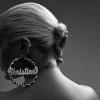 Új lemezéről nyilatkozott Christina Aguilera