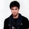 Új lemezt készít turnéja után Enrique Iglesias