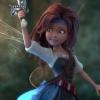 Új mesével jelentkezik a Disney: Csingiling és a Kalóztündér