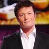 Új műsorral várja vissza Stohlt az RTL Klub