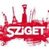 Új nevekkel bővült a 2016-os Sziget Fesztivál repertoárja