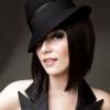 Új oldalát mutatja meg Rúzsa Magdi
