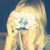 Új őrület: tarts magad elé fényképezőt!
