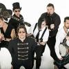 Új Paddy and the Rats-album készül