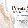 Új parfümmel jelentkezik Britney Spears