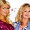 Új parfümmel lepte meg rajongóit Paris Hilton