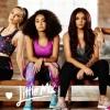 Új parfümöt dob piacra a Little Mix