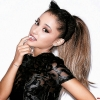 Új parfümöt dob piacra Ariana Grande