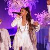 Új pasija van Ariana Grandénak, ezeket lehet tudni róla