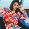 Új pasija van Nina Dobrevnek