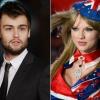 Új pasival nyomul Taylor Swift?