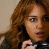Új posztert kapott Miley Cyrus magánnyomozós filmje