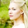 Új projektben szerepel Amanda Somerville