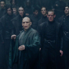 Új részlet derült ki a Harry Potter-filmek egyik szereplőjének jelmezéről