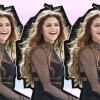 Új Selena Gomez-dal jelent meg a szünete alatt