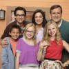 Új sorozat a Disney Channelen: Liv & Maddie
