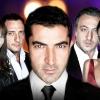 Új sorozat az RTL Klubon