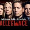 Új sorozat érkezik az NBC-re
