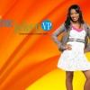 Új sorozatok a magyar Nickelodeonon