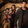 Új sorozattal készül a The CW