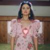 Új, spanyol nyelvű dallal jelentkezett Selena Gomez