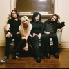 Dalpremier: The Pretty Reckless — Kill Me