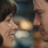 Új szerelmes dráma érkezik 2012-ben
