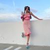 Új szerelme van Olivia Rodrigónak