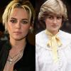 Új szerepet kapott Kristen Stewart: ő lesz Diana hercegnő