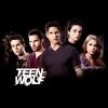 Új szereplő csatlakozik a Teen Wolf stábjához