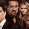 Új szereplőkkel folytatódik a Gyilkos elmék című sorozat