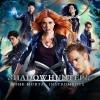 Új színészek csatlakoztak a Shadowhunters második évadához