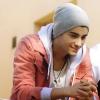 Új színt vitt a hajába Zayn Malik