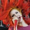 Új taggal bővül a Paramore