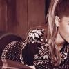 Új taggal bővült Ariana Grande állatsereglete