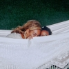 Új taggal bővült Beyoncé családja
