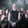 Új tagot keres az Ensiferum
