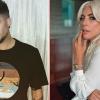 Adam Lambert visszautasította Lady Gagát