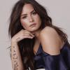 Új tetoválással gazdagodott Demi Lovato