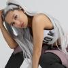 Új tetoválást varratott Ariana Grande
