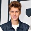 Új tetoválást varratott Justin Bieber