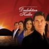 Új török sorozat indul az RTL Klubon