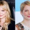 Új trend Hollywoodban a rövid haj?