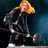 Új turnéra indul a Paramore
