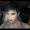 Klippremier: Enrique Iglesias - Turn The Night Up