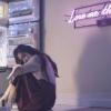 Új videoklippel jelentkezett Jessica
