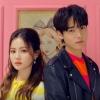 Új videoklippel jelentkezett Lee Hi