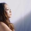 Új videoklippel jelentkezett Namie Amuro