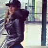 Új videoklipet forgatott Jennifer Lopez